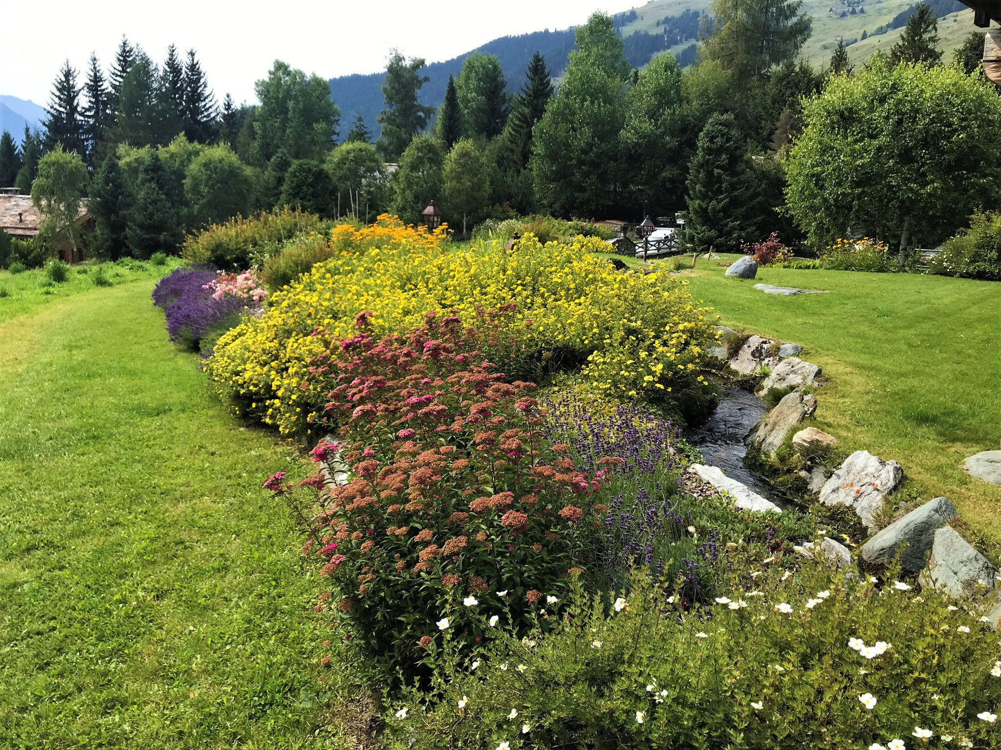 Plantation-estivale-verbier