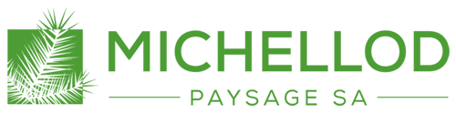 https://michellod-paysage.ch/wp-content/uploads/2021/03/cropped-michellod-paysage-logo.png