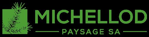 Michellod Paysage