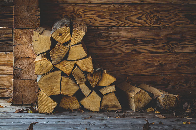 michellod-paysage-chalet-fire-wood